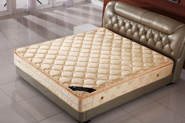 买床垫要注意什么?你当初都遇到了那些坑……