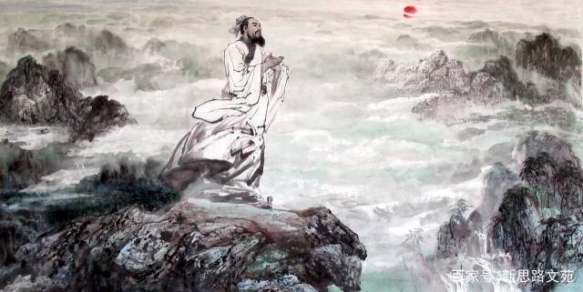 《史记·孔子世家》勘误、诠释及补证(16):书社地七百里封孔子