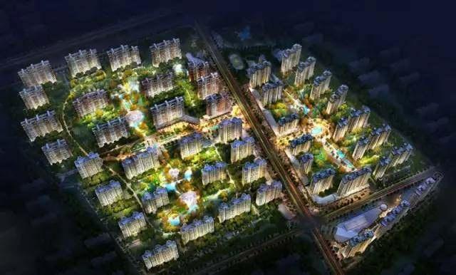 房地产专家、北京师范大学教授:我如果不读博