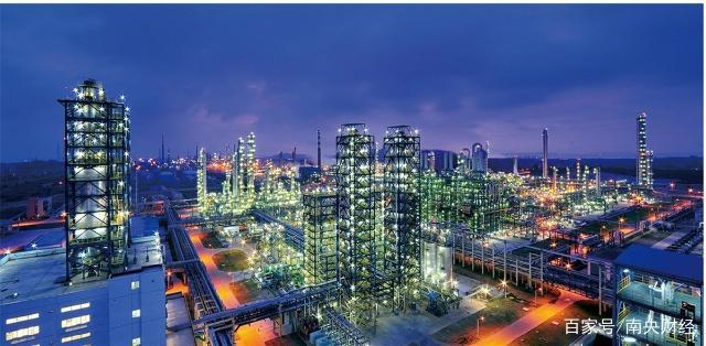 福州工业发展的10大标志性企业(图3)