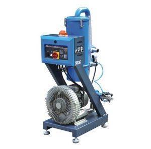 吸料漩涡气泵