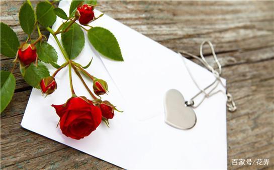 说说简短一句话,致自己结婚纪念日心情说说精