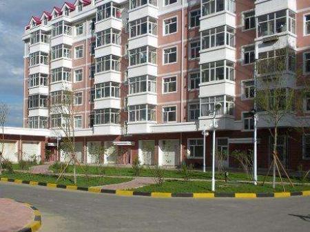 上海房产:开发商破产了怎么办?买房要选大开发商