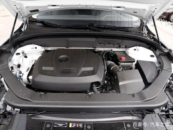 这款SUV配置爆棚,现在优惠5万起,千万别错过