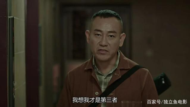 整整一年的华语良心剧,全在这-第35张图片-新片网