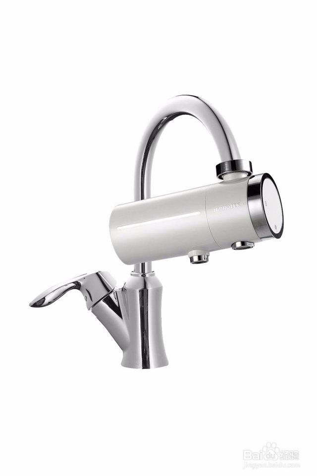 净水器代理商应该怎么做?
