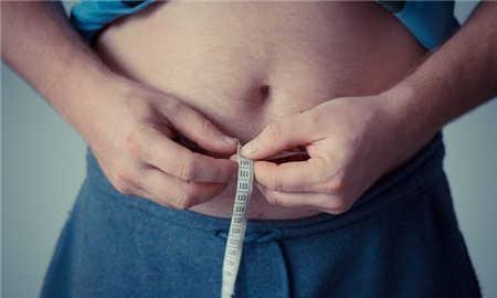 6大减肥方法排行榜,跑步排第五,第一很多人忽视