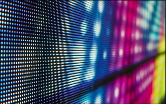 三星和LG苦战年夜尺寸Micro 亚慱体育APP下载电视 来岁将迎量产产物