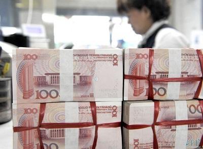 韩会师:外汇风险准备金重启带来的担忧