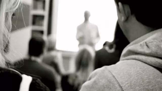 如何与家长聊天?教育咨询师必备的8大谈话技巧!