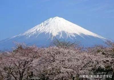 日本一年到頭都有哪些節日?