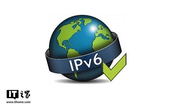 it 网站:中国移动:今年将开展全网IPv6升级改造-U9SEO