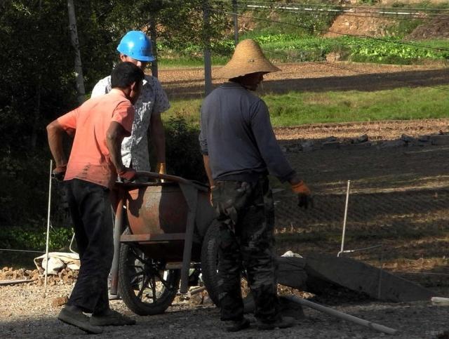 內蒙古勞務派遣