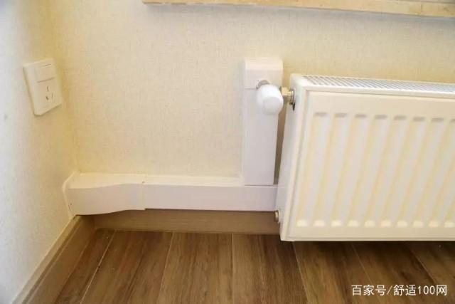 中央空调电辅热是什么意思?带电辅热还是不带,选哪种?