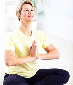 瑜伽和游泳哪个更减肥那种瑜伽减肥效果最好-轻博客