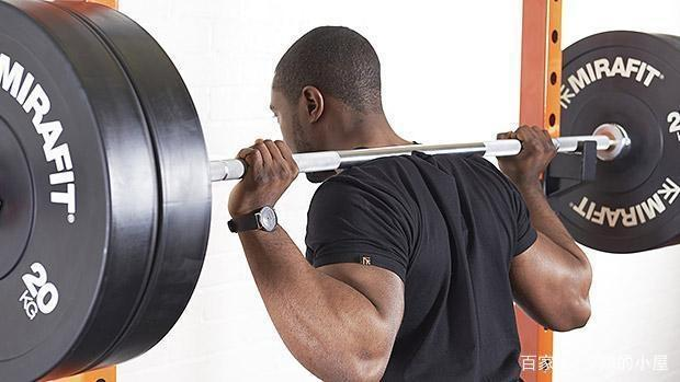 缺乏力量的下半身锻炼:可以满足您的计划需求-轻博客