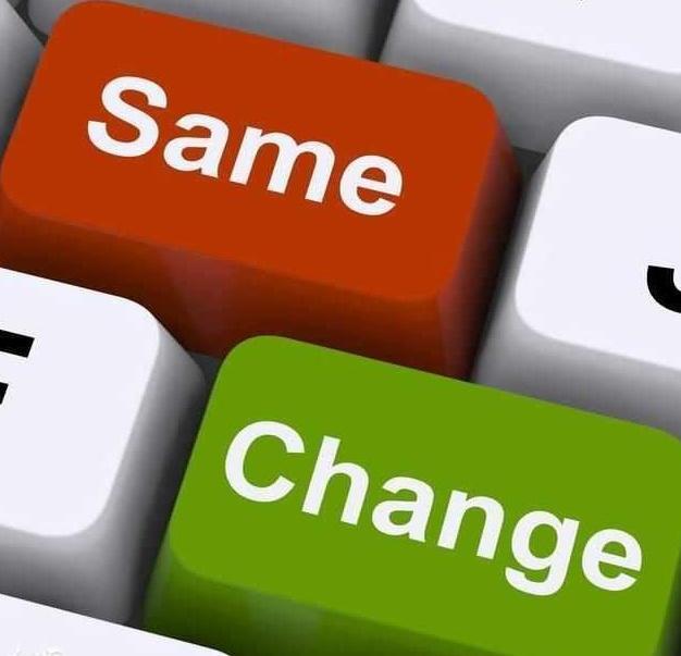 网赚新项目店铺淘客精细化运营,如何达到销量最大化!