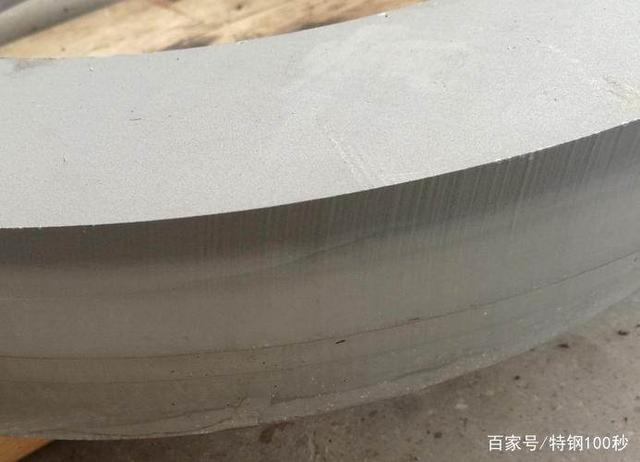 镍基合金及贵重金属材料的切割方法及推荐加工方式