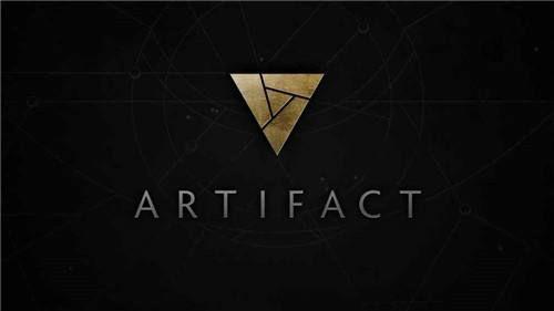 Artifact开创卡牌游戏新纪元:兵分三路 你甚至可以在棋盘上补刀