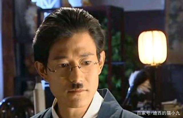 中國人喜歡,日本人鄙視,演員,矢野浩二捐贈個面具