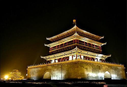 唐朝首都究竟是长安还是洛阳,一直模糊着很多