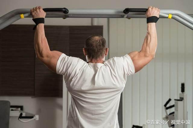 新手去健身房前期准备全攻略,男女适用