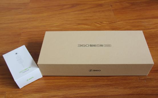 不足千元,性价比出众:360智能云镜S600新品评测