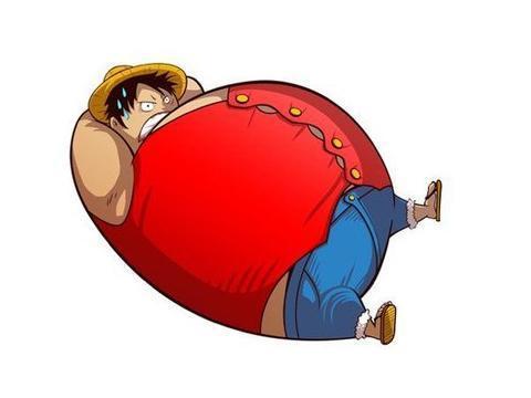 减肚子练腹肌,腹部训练不能少,9个动作15分钟-轻博客