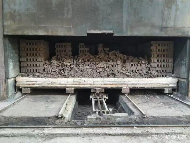 哈尔滨木材干燥设备