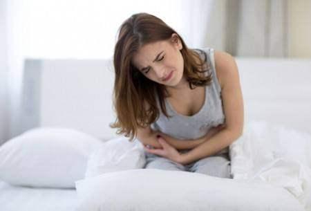 中国古老腺肌症偏方