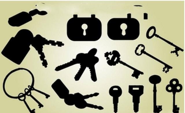 购买锁具之前要考虑的五个问题,不要傻傻的乱买了(图4)