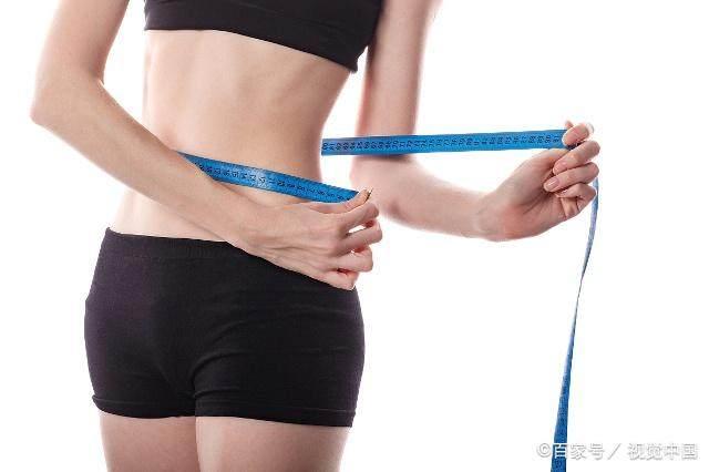 减肥一周食谱:晚上换成这7种甩脂汤,正常吃饭-轻博客