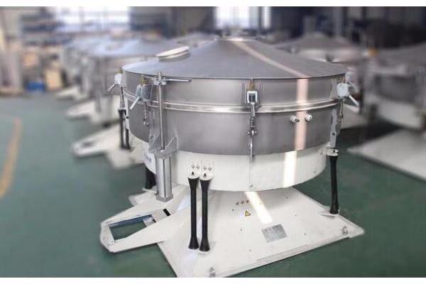 滚筒筛|选煤振动筛价格