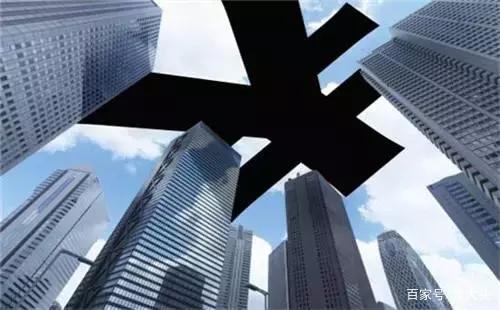 房产税草案来临,未来房价会降?买卖互道:傻X,场景再现?