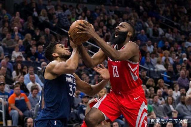 搜船论坛,船舶新媒体,中国船舶交易网:NBA季后赛赛程表 2018NBA季后赛时间公布 NBA季后赛对阵赛程表