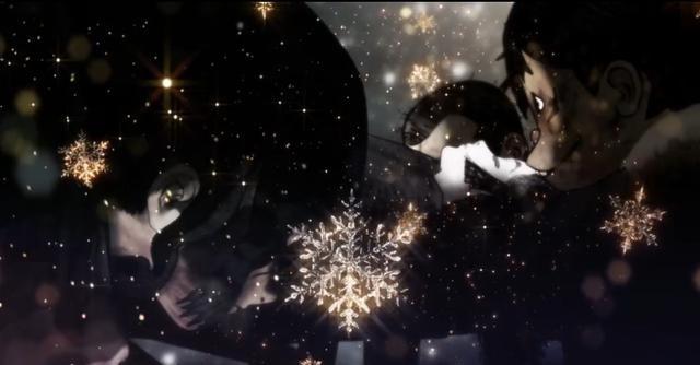 日本动漫电影《阿修罗》,封禁多年的人性烤板