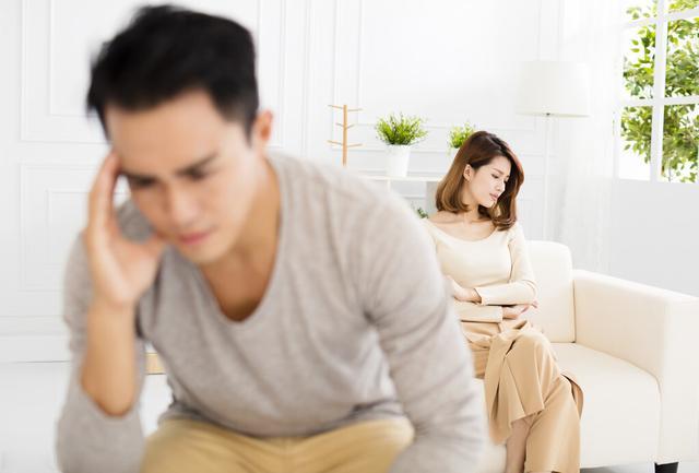 免费-免费yoqq男女面对伴侣出轨大不同:妻子出轨,男人是选择原谅还是离婚?yoqq资源(7)