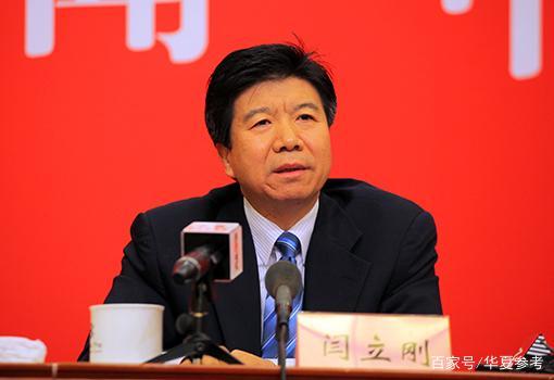 北京人事:5人递补为北京市委委员 附名单