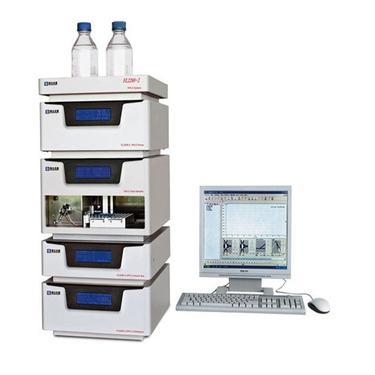 液相色谱仪_铭阳仪器_高效液相色谱仪_出售供应