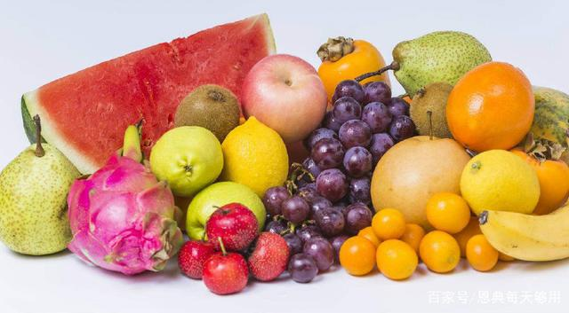 减肥空腹能吃什么水果几种必备水果养胃又减肥-轻博客