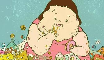 十二星座减肥排行榜-轻博客