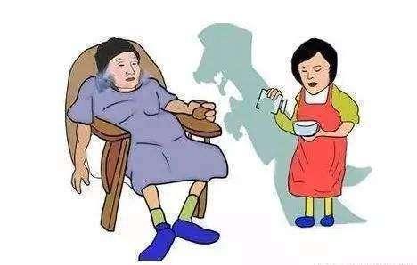 菲佣式保姆与中国保姆的区别