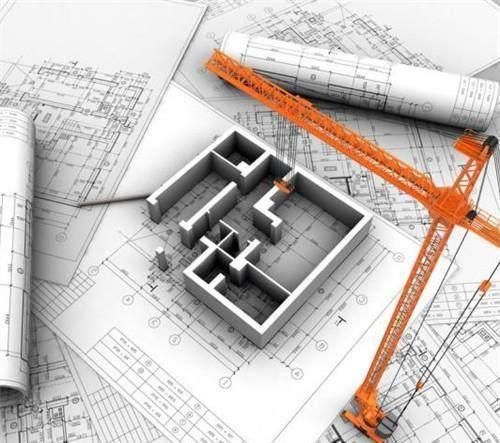 关于工程造价基础知识的二十个问题解答