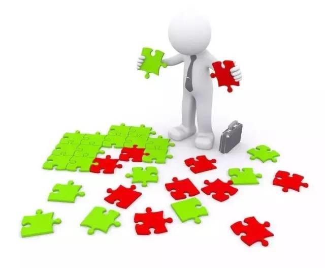 达内PHP培训:PHP学习适合人群有哪些?