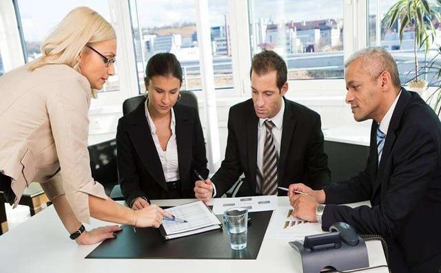 企业老板们知道吗?工资薪金怎么发最节税?