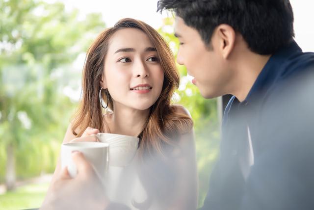 免费-免费yoqq男女面对伴侣出轨大不同:妻子出轨,男人是选择原谅还是离婚?yoqq资源(3)