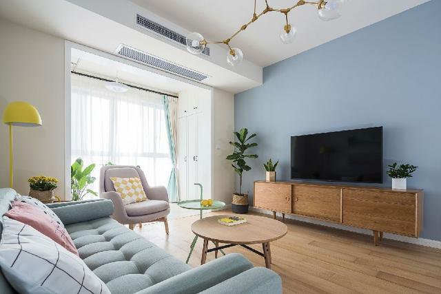 2019长沙装修报价清单-长沙装修房子多少钱一平米?