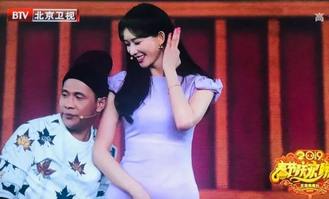 重磅!北京卫视是怎么把吴秀波P掉的
