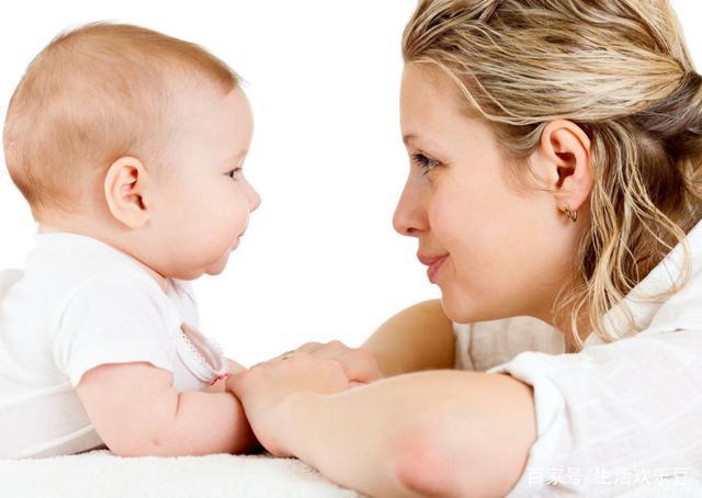 警惕:孩子爱抓头是怎么回事小孩一直挠抓头发的原因是什么宝宝痒