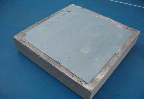 楼顶隔热砖的优点有哪些 隔热砖选购技巧(图4)